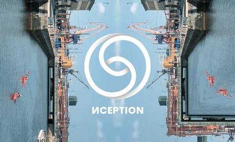 Nception