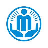燕山工会app2.0.0官方版