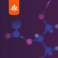 化学反应原理v1.0.0安卓版