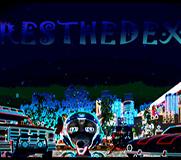 雷斯特克斯Resthedex