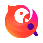 全民k歌tv版v4.8.8.0 安卓版
