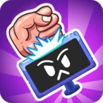 游戏开发大亨修改大量货币1.2.0 安卓版