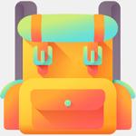 诺诺诺嗯app1.0.0111安卓版