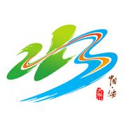 六安文旅服务平台v1.0.1安卓版
