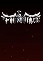 mini healer免安装硬盘版
