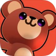 战斗伙伴v1.0 苹果版