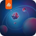 原子物理app1.0.0安卓版