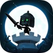 兽人远征v1.0 苹果版