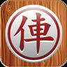 中国象棋在线游戏手机版