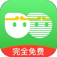 悟空分身永久免�M版v4.7.8安卓版