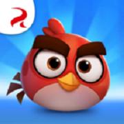 愤怒的小鸟之旅v1.0.0 安卓版