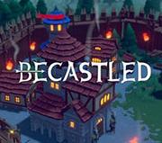 Becastled中文版抢先试玩
