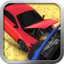 车祸模拟器极端德比2.94 安卓版