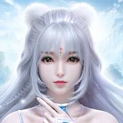猎杀女神台服v6.5.10 安卓版