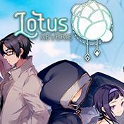 莲花遐想第一次连结Lotus Reverie:First Nexus