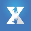 优讯互通appV10.6.2安卓版