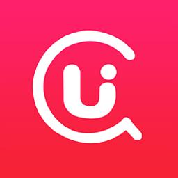 购赏猫app3.6.6安卓版