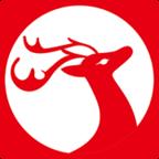 鹿小哥生活app0.0.1安卓版