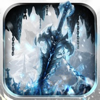 冰雪战神破解版v1.0