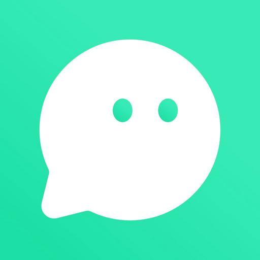 智远美讯app