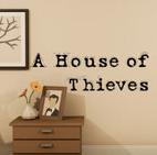 窃贼横行A House of Thieves全关卡免安装绿色版