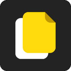 安果文件管理v1.0.1