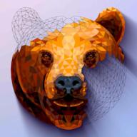 POLYGON按数字填色v1.1.0 安卓版