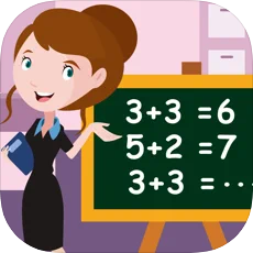 小学计算天天练(在线学习)