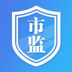 河南掌上工商appR2.2.13.0.0069最新版