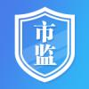 河南掌上工商app