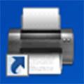 Image Printer Pro(��M打印�C)