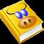 ePub电子书工具