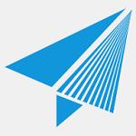 Logo大师app安卓版