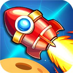 弹珠英雄手机版v1.0.2