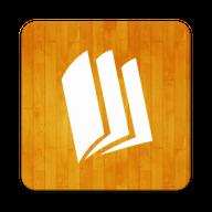 掌上书苑(epubBuilder)4.0.5 官方最新版
