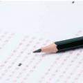 教育嘉网上阅卷系统