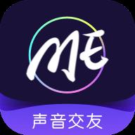 ME直播app官方手机客户端5.35.2