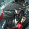 江湖传说之爱恋千年v1.2.0.12安卓版