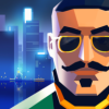 Mafia Master游戏