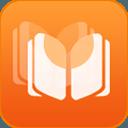 爱读原创小说v1.0.0 安卓版