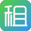 猛花租�app(游�蛸~�租�U平�_)
