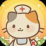 动物医院Dr.Pandav1.0.0 安卓版