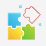 小图册app(图片拼接)