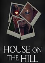 House on the hill绿色硬盘版