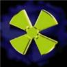 DirectX Repair全能修复工具