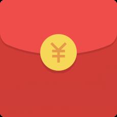 微信抢红包2021