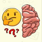 脑我们Brain US
