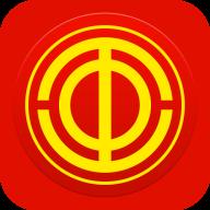 �V西工��app