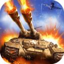 坦克纪元无限金币版v1.0安卓版
