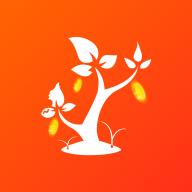爻钱树app